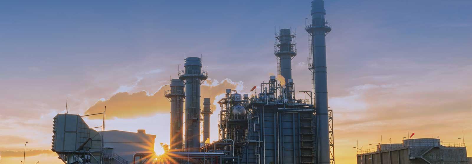 energy-industry-law-howell-willingham