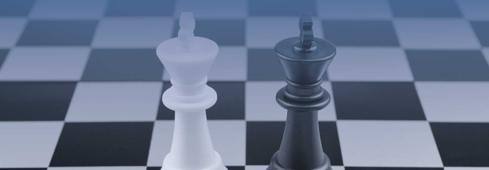 howell willingham litigation-lawyers-dallas