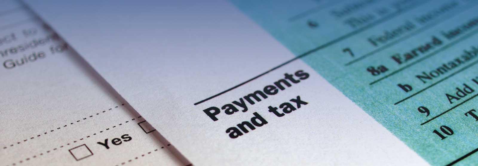 tax-law-dallas-howell-willingham
